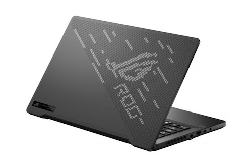 ASUS ROG Zephyrus G14 Review, Specification & Price in Nigeria nigeriantech.com.ng