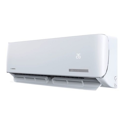 Air Conditioner Prices in Nigeria nigeriantech.com.ng