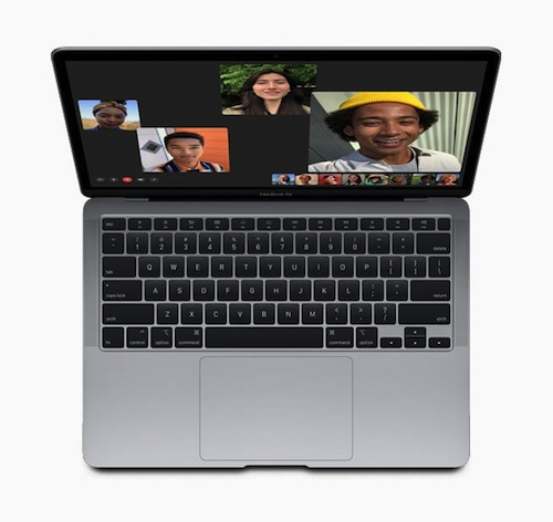 Apple MacBook Air 13.3-inch Laptop Review, Price & Specs in Nigeria Nigeriantech.com.ng