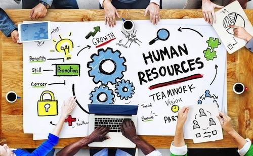 Best 10 HR Management Software in Nigeria Nigeriantech.com.ng