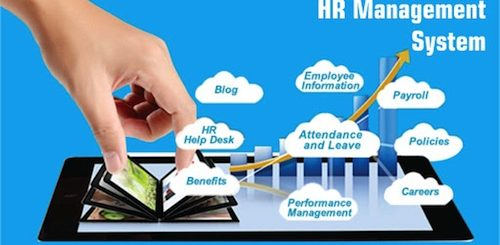 Best 10 HR Management Software in Nigeria Nigeriantech.com.ng