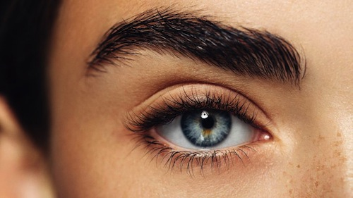Best 6 Mobile Apps to Track Your Eye Health in Nigeria nigeriantech.com.ng