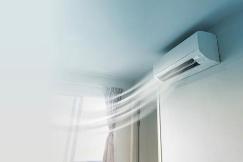 Air conditioner Nigeriantech.com.ng