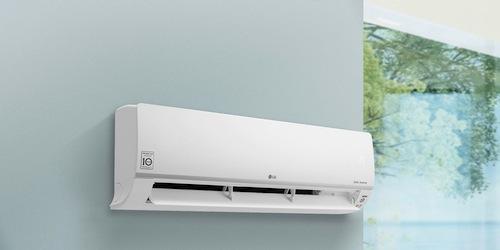 Best Air Conditioner Brands in Nigeria sky nigeriantech.com.ng