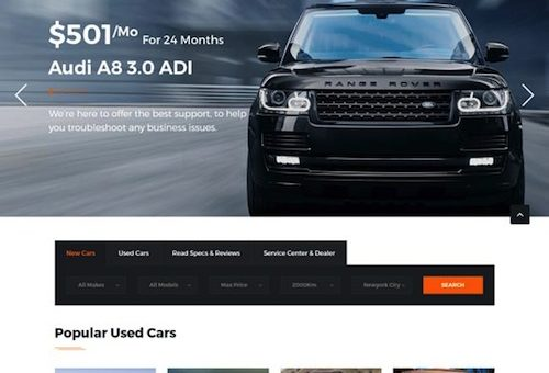 Best Selling Car Websites in Nigeria nigeriantech.com.ng