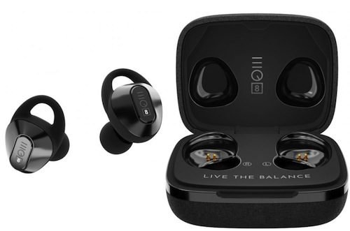EQ8 TWS Earbuds Review in Nigeria Eq Nigeriantech.com.ng