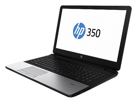 HP 350 G2 Laptop Review, Specifications & Price in Nigeria Nigeriantech.com.ng