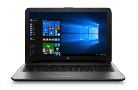 HP Core i5 & Core i7 Laptop Prices in Nigeria Nigeriantech.com.ng