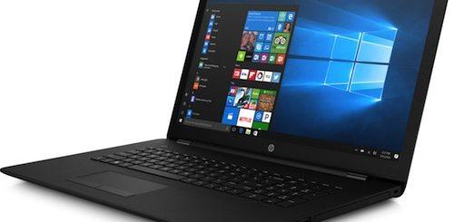 HP Core i5 & Core i7 Laptop Prices in Nigeria core Nigeriantech.com.ng