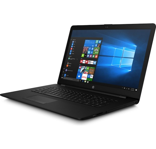 HP Core i5 & Core i7 Laptop Prices in Nigeria core Nigeriantech.com.ng