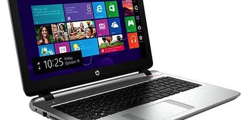 HP Envy 15 Laptop Review, Specification & Price in Nigeria 10 Nigeriantech.com.ng