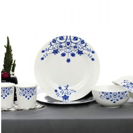 High Grade Bone Ceramic Tableware Review Nigeriantech.com.ng