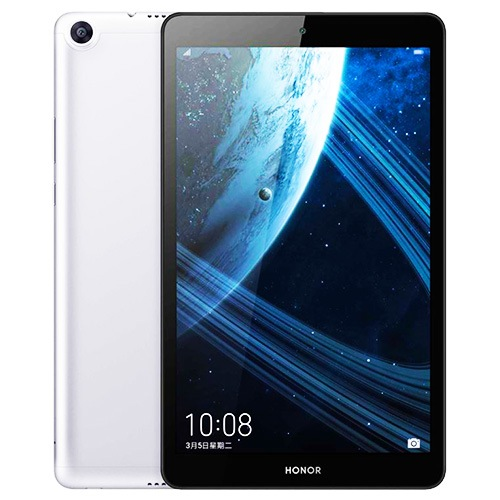 Honor Pad 5 8-inch Review, Specification & Price in Nigeria nigeriantech.com.ng