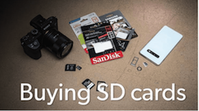 How to Buy an SD Card in Nigeria Nigerian techcom.ng