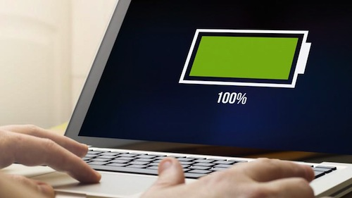 How to Increase Your Laptop Battery Life in Nigeria nigeriantech.com.ng