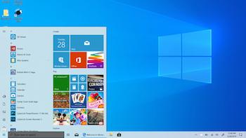 How to Upgrade to Windows 10 Nigeriantech.com.ng