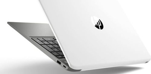 Hp Chrome book x360 12b Review in Nigeria chrome nigeriantech.com.ng