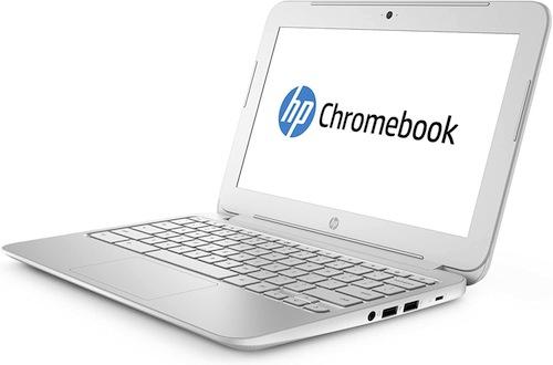 Hp Chrome book x360 12b Review in Nigeria nigeriantech.com.ng