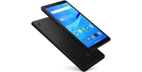 Lenovo Tab M7 & Tab M8 Review in Nigeria Nigeriantech.com.ng