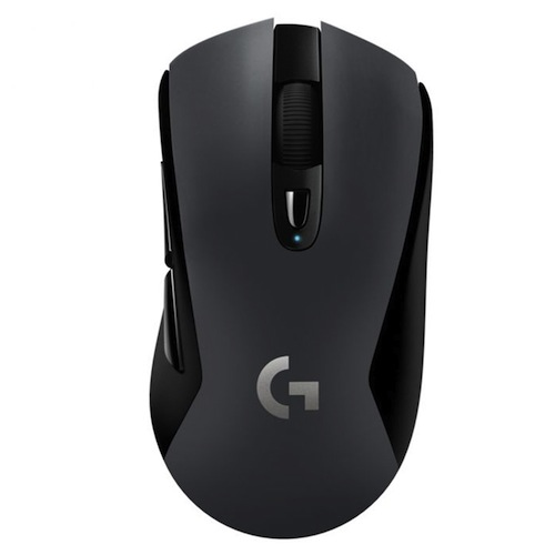 Logitech MX Anywhere 2S Full Review in Nigeria mice Nigeriantech.com.ng
