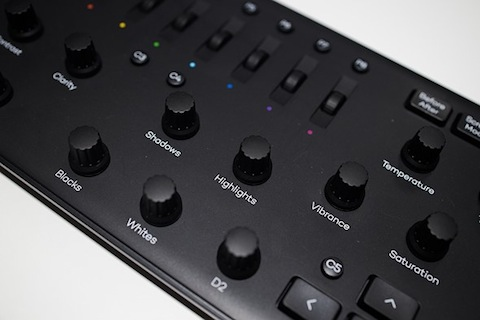Loupedeck Full Review in Nigeria tech Loupedeck Full Review in Nigeria Nigeriantech.com.ng
