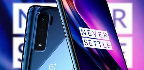 OnePlus 8 Hands-on TaK Review nigeriantech.com.ng