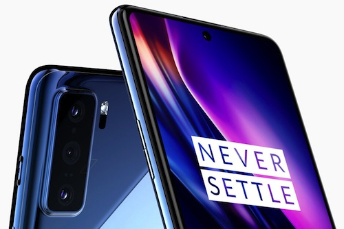 OnePlus 8 Hands-on TaK Review t nigeriantech.com.ng