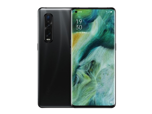 Oppo Find X2 Review in Nigeria Nigeriantech.com.ng