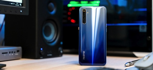Realme 6 Review Nigeriantech.com.ng