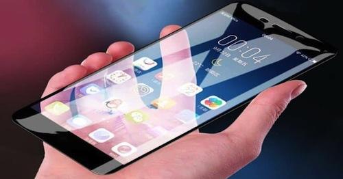 Sony Xperia XZ4 Flex vs OnePlus 8 Pro Nigeriantech.com.ng