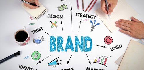 The Future of Branding Nigeriantech.com.ng