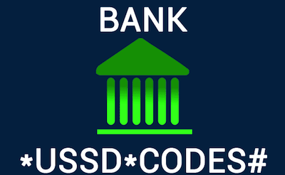 USSD Codes To Buy Airtime Directly From Your Bank Account in Nigeria TaK Review nigeriantech.com.ng