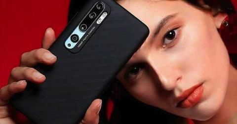 Vivo X40 Pro Review Nigeriantech.com.ng
