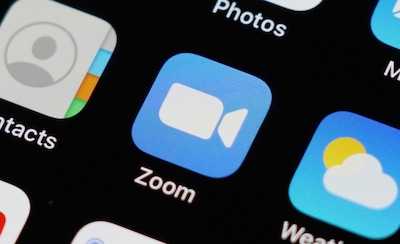 What You Need To Know About Using Zoom in Nigeria app nigeriantech.com.ng