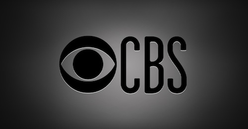 cbs How to Download Video From Your Favorite Streaming Service in Nigeria nigeriantech.com.ng