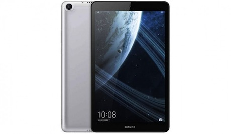 honor Honor Pad 5 8-inch Review, Specification & Price in Nigeria nigeriantech.com.ng