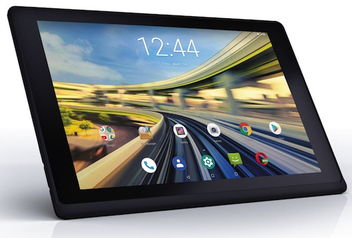 iball Slide Elan 3x32 Review, Specification & Price in Nigeria nigeriantech.com.ng