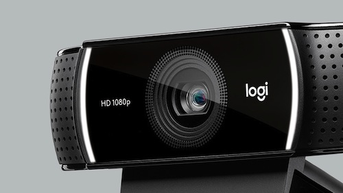 logitech StreamCam Tak Review in Nigeria streamcam Nigeriantech.com.ng