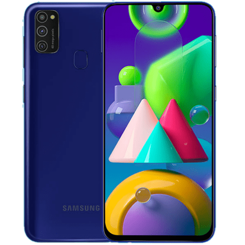 samsung-galaxy m21 Samsung Galaxy M21 Review, Specification & Price in nigeria nigeriantech.com.ng
