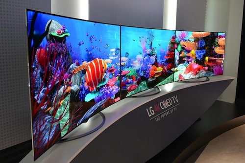 4K Tv Review & Prices in Nigeria Nigeriantech.com.ng
