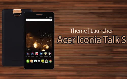 Acer Iconia Talk S Full Specification & Price in Nigeria Acer Nigeriantech.com.ng