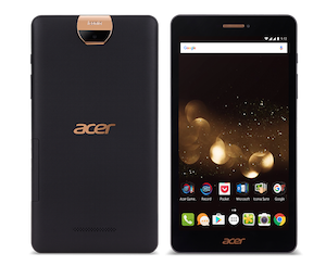 Acer Iconia Talk S Full Specification & Price in Nigeria Nigeriantech.com.ng