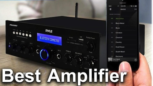 Amplifier Prices in Nigeria Full Review Nigeriantech.com.ng