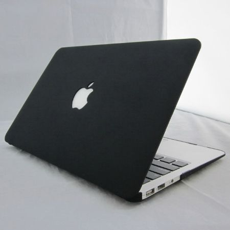 Apple Laptop Review & Prices in Nigeria Nigeriantech.com.ng