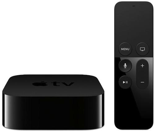 Apple Tv Full Review & Prices in Nigeria Apple tv