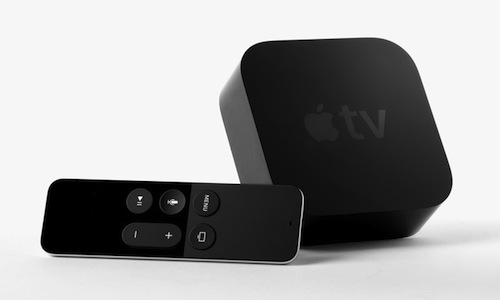 Apple Tv Full Review & Prices in Nigeria Nigeriantech.com.ng