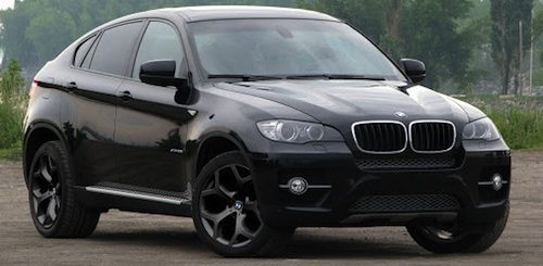 BMW X4, X5 & X6 Prices in Nigeria TaK Review Nigeriantech.com.ng