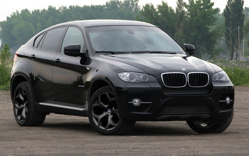 BMW X4, X5 & X6 Prices in Nigeria TaK Review Nigeriantech.com.ng