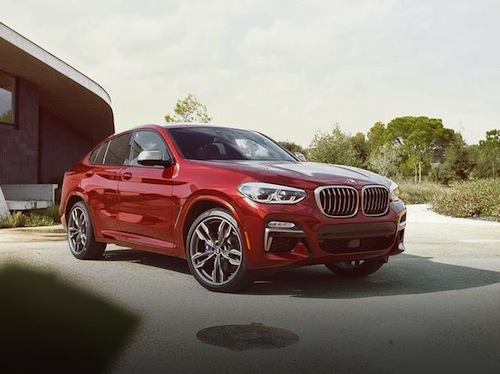 BMW X4, X5 & X6 Prices in Nigeria TaK Review X4 Nigeriantech.com.ng