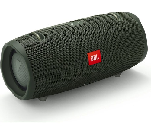 Best Bluetooth Speaker in Nigeria Full Review Nigeriantech.com.ng